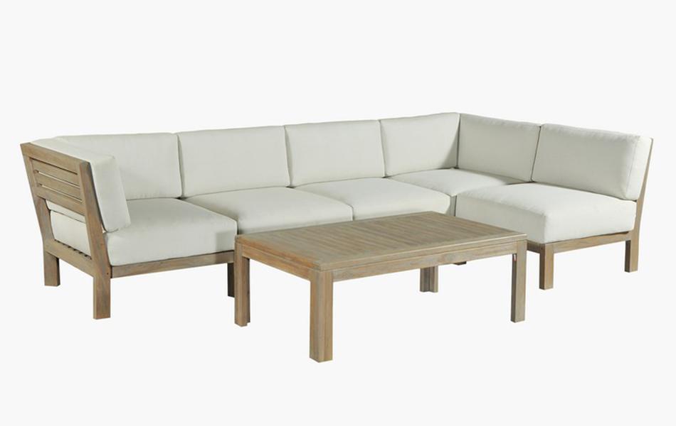 Sofa Module Sole